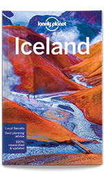 Iceland_travel_guide_-_10th_edition_Large