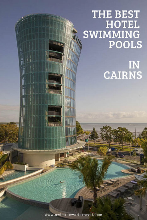 cainrs best pools pin image